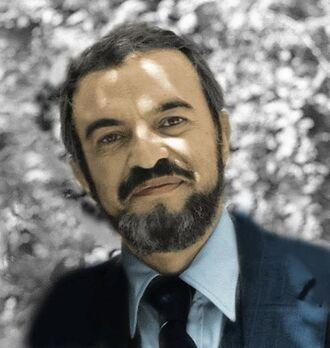 Agustín López Zavala-1a8