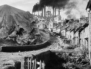 Que-verde-era-mi-valle-1941-1a31