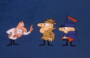 El inspector-serie animada-05-1a2
