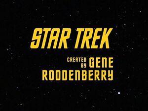 Star trek-11-40-1b
