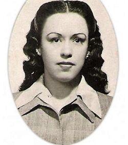 Dolores Muños Ledo-1a0