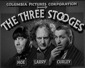 Los tres chiflados-1a2