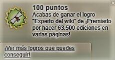63,500-E-1a1