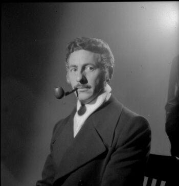 Jorge Lavat-1a