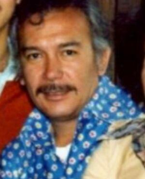 Alfredo Lara-1a0
