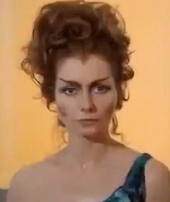 Stumblin in-1978-1a1