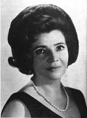 Rita Rey- 2