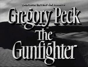 El pistolero-1950-1a1