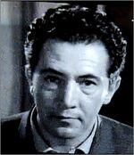 Roberto Espriú-1a
