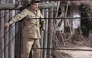 Safari-sensacional-1963-1a33
