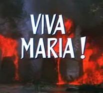 Viva-maria-1965-1a0