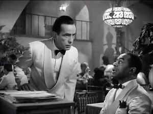 Casablanca-1942-1a0