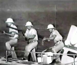 El investigador submarino-125-1a5