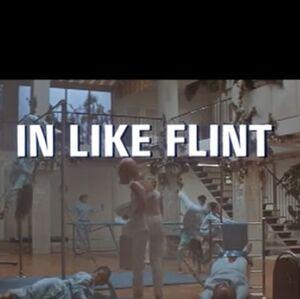 In like flint-1a