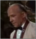 Derek Flint(1966)-2j