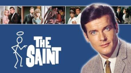 El-santo-poster-1a1