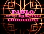 Pablo and the Dancing Chihuahua-1968-1a2