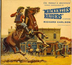 Los-jinetes-Mackenzie-1a1