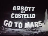 Abbott 006