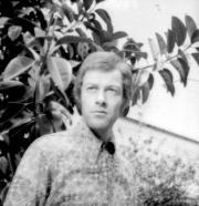 Edgar Wald