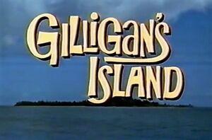 Gilligan-71-1a1
