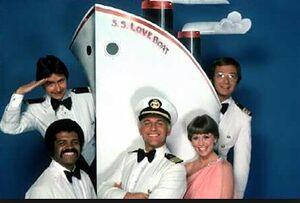 Crucero del amor-poster-1b