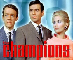 Los campeones-poster-1a1