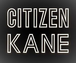Ciudadano-kane-1941-1a2