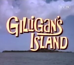 Gilligan-37-1a0
