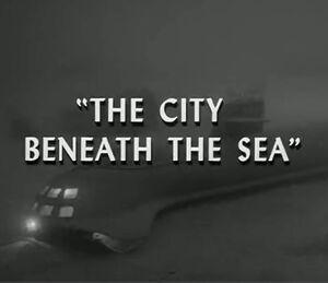 Viaje al fondo del mar-02-1c