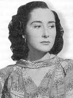 Beatriz Aguirre - 1