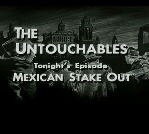 Los intocables-08-2a