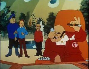 Tintin-1972-1a0