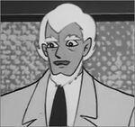 El enmascarado espacial-anime-1e