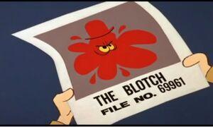 El inspector-serie animada-04-1a2