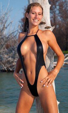 Bikinis-1a6