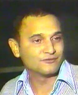 Gabriel Pingarrón-1b