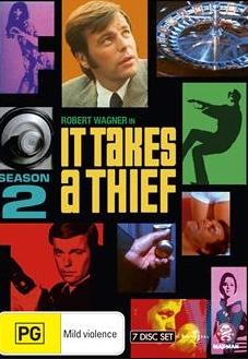 It Takes a Thief -1a1