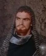 Los caballeros del Rey Arturo-1953-1d