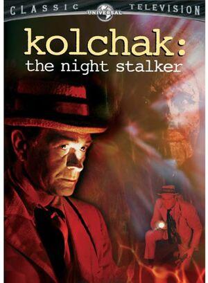 Kolchack-poster-1a1