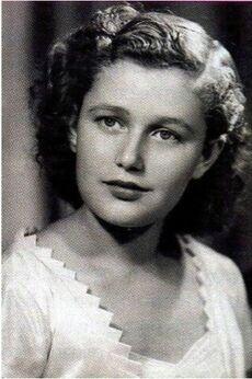 Irma Lozano-1a