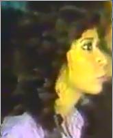 Dulce María Romay
