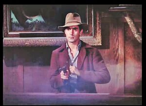 Jesse James -1939-1a25