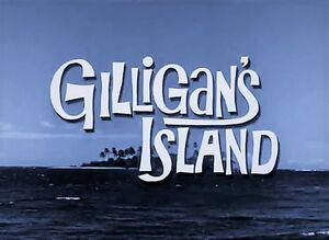 Gilligan-12-1a1