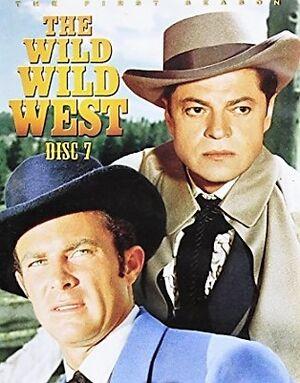 Jim West-1T-1a1