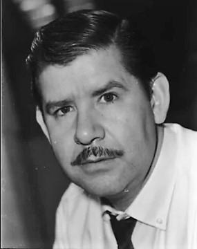 Jorge Martínez de Hoyos-1a1