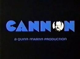 Cannon-08-1q