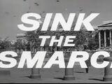Hundan al Bismarck (1960)