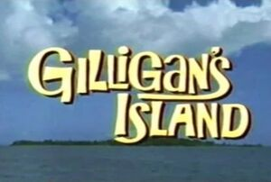 La-isla-de-gilligan-1a1