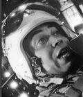 Dr. Strangelove-1964-1a11